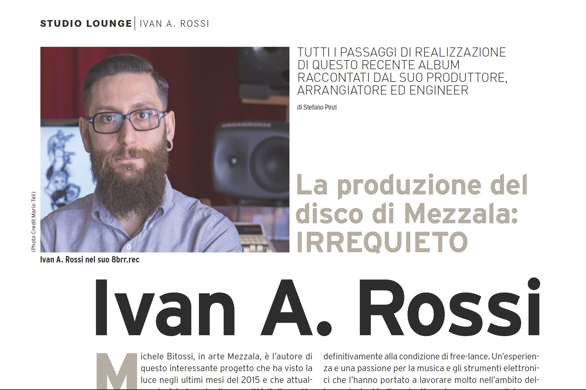 Mezzala_Intervista