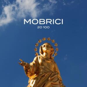 """""""20100"""" (single)Mobrici"""
