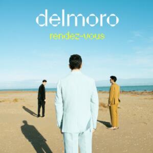 """""""Rendez-vous"""" Delmoro"""