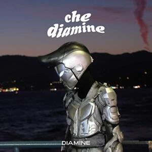 """""""Ma che Diamine"""" Diamine"""