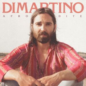 """""""Afrodite"""" - Dimartino"""