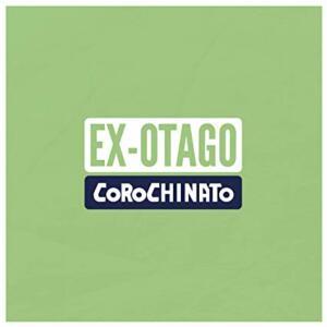 """""""Corochinato"""" Ex-Otago"""