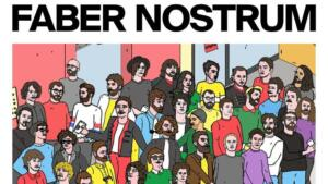 "Faber Nostrum (Compilation)""Il suonatore Jones""Canova"