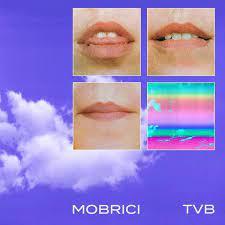"""TVB"" (single)Mobrici"