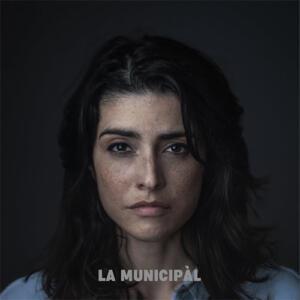 """""""La Terza Stagione di Dark"""" (single)La Municipàl"""