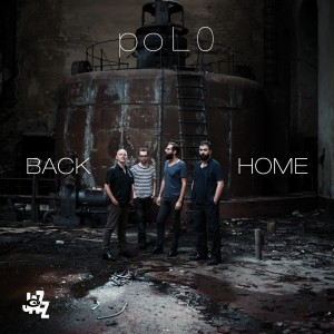 """Back Home"" - poL0"