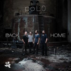 """Back Home"" - poL0"