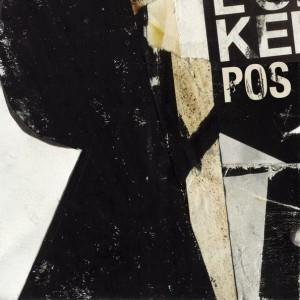 """""""Kepos"""" – Zeno De Rossi Trio"""