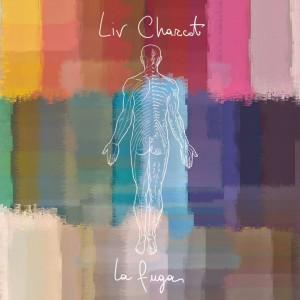 """""""La Fuga"""" - Liv Charcot"""