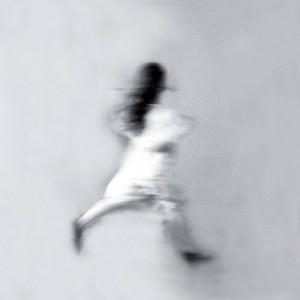 """Multiverso"" - Grammophone - 2013"