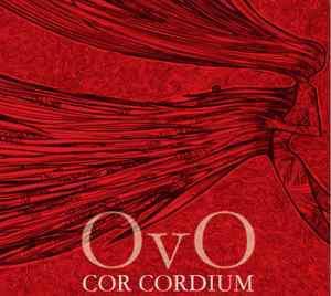 """""""Cor Cordium""""- OvO"""