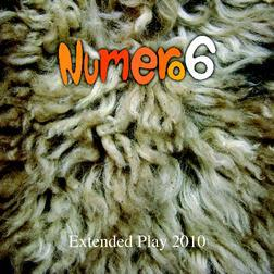 """Extended Play 2010"" - Numero6"