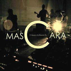 """L'amore e la filosofia"" - Mascara"