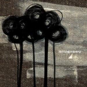 """""""Montgomery"""" (EP) - Montgomery"""
