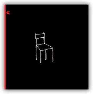 """The big Empty"" - Simone Massaron"
