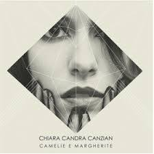 """Camelia e Margherite"" - Chiara Canzian -2013 [single]"