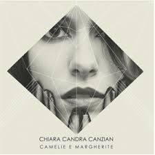"""Camelia e Margherite"" - Chiara Canzian -2013 [single]"