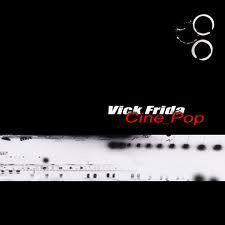 """Cinepop"" - Vick Frida"