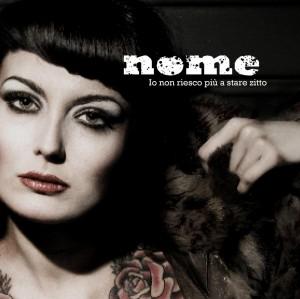 """""""Zitto"""" (single) - Nome"""