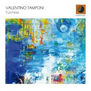 """Turchese"" - Valentino Tamponi"