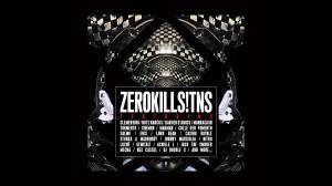 """OK Zero Kills"" - The Night Skinny"